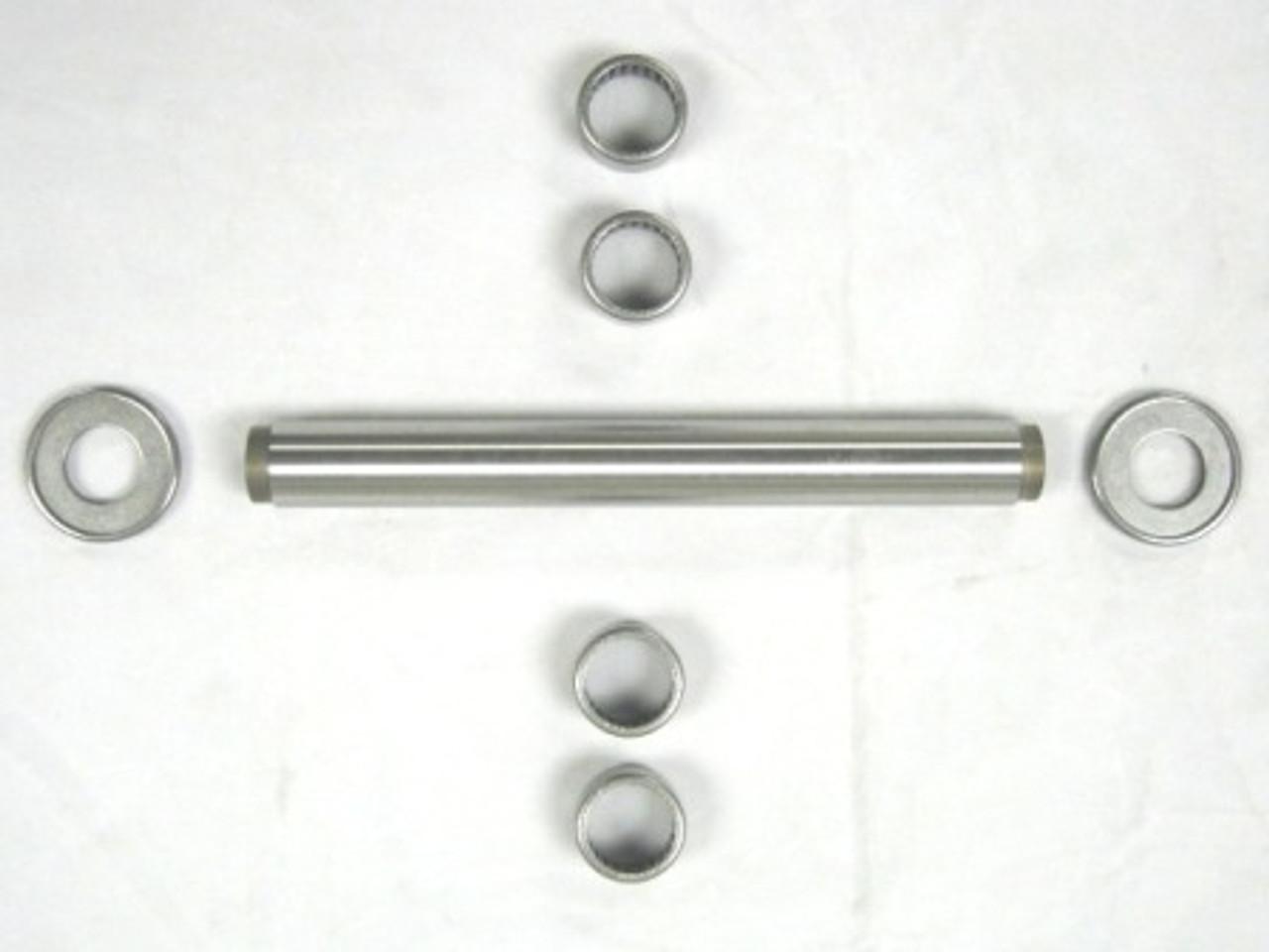 Swing arm Needle Bearing kit