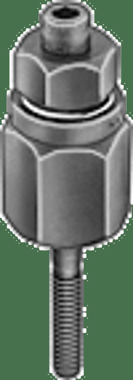 Riv-Nut Installation Tool, 6x1 thread, 96349A764