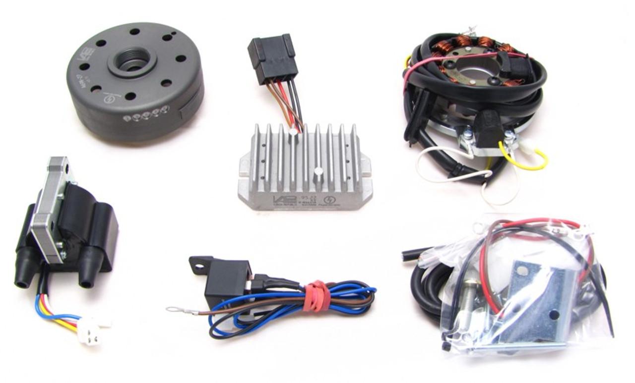 Yamaha Cs3 Wiring Diagram | Wiring Diagram on