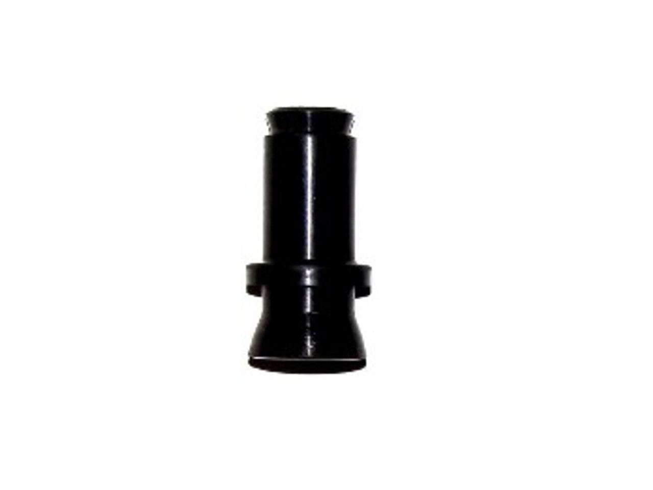 Yamaha RD Shifter Shaft Boot, 278-18131-00-00