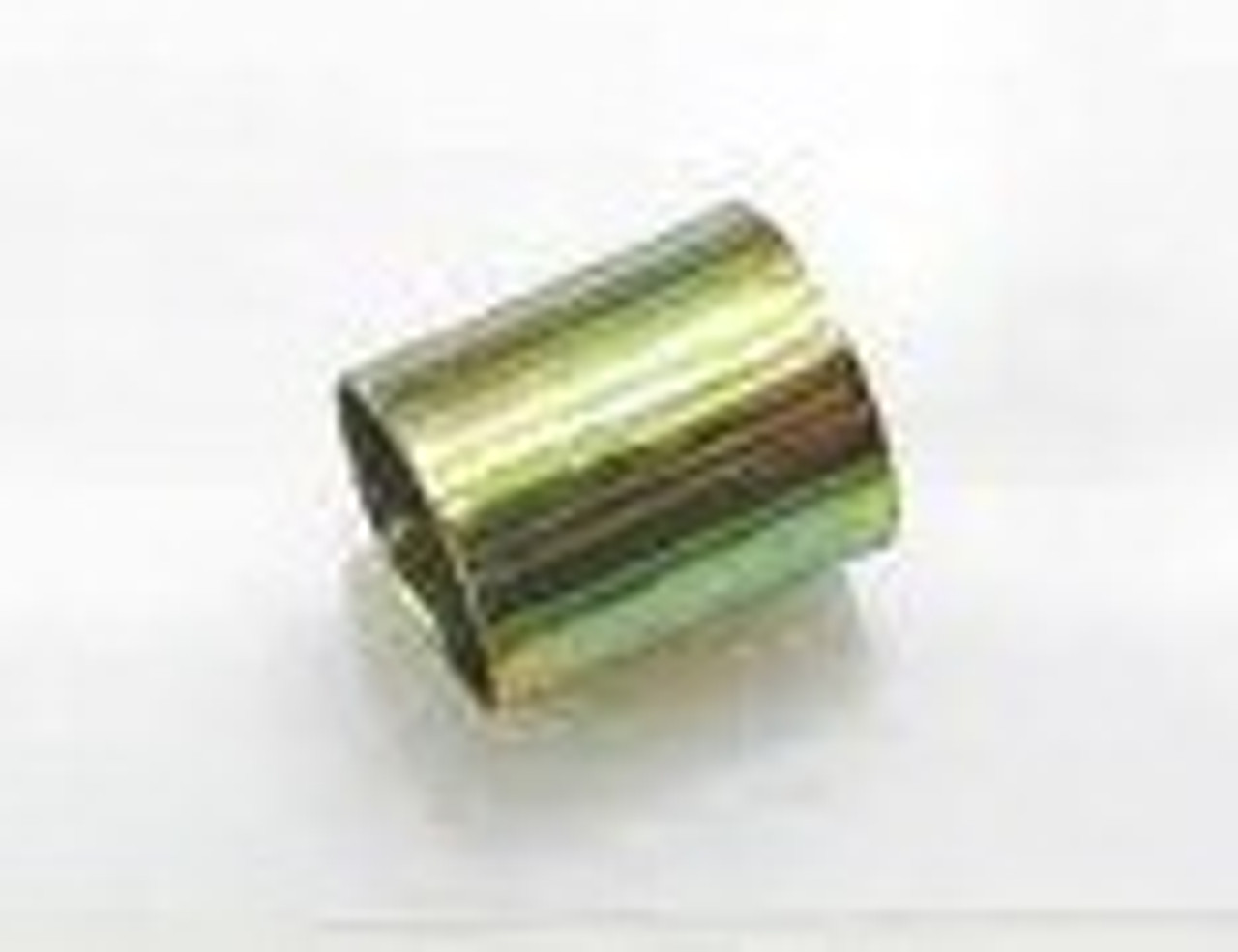 Oil Injection Line Clip, 90468-02033-00