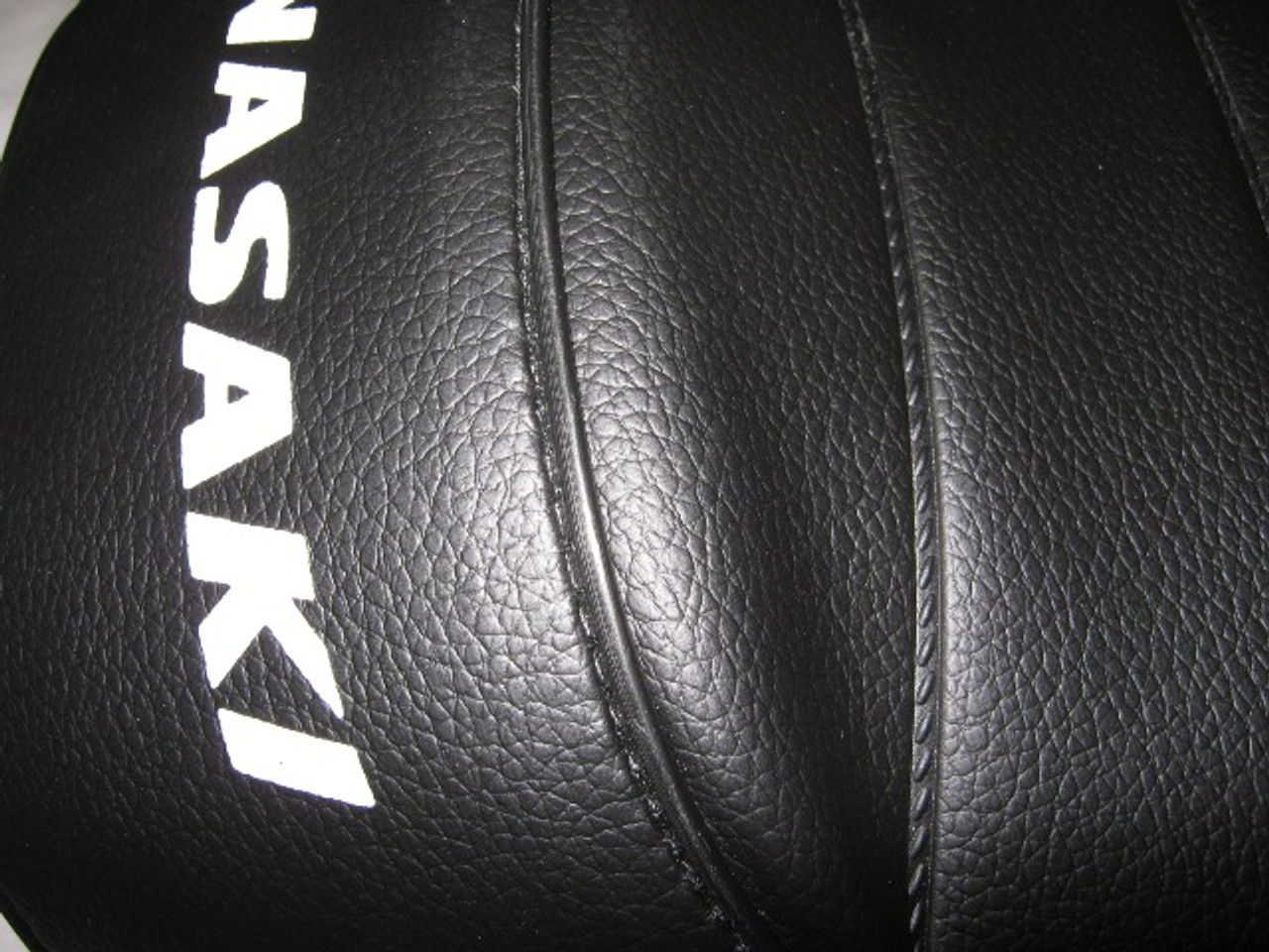 Kawasaki H1B, C  500 1972  Reproduction Seat