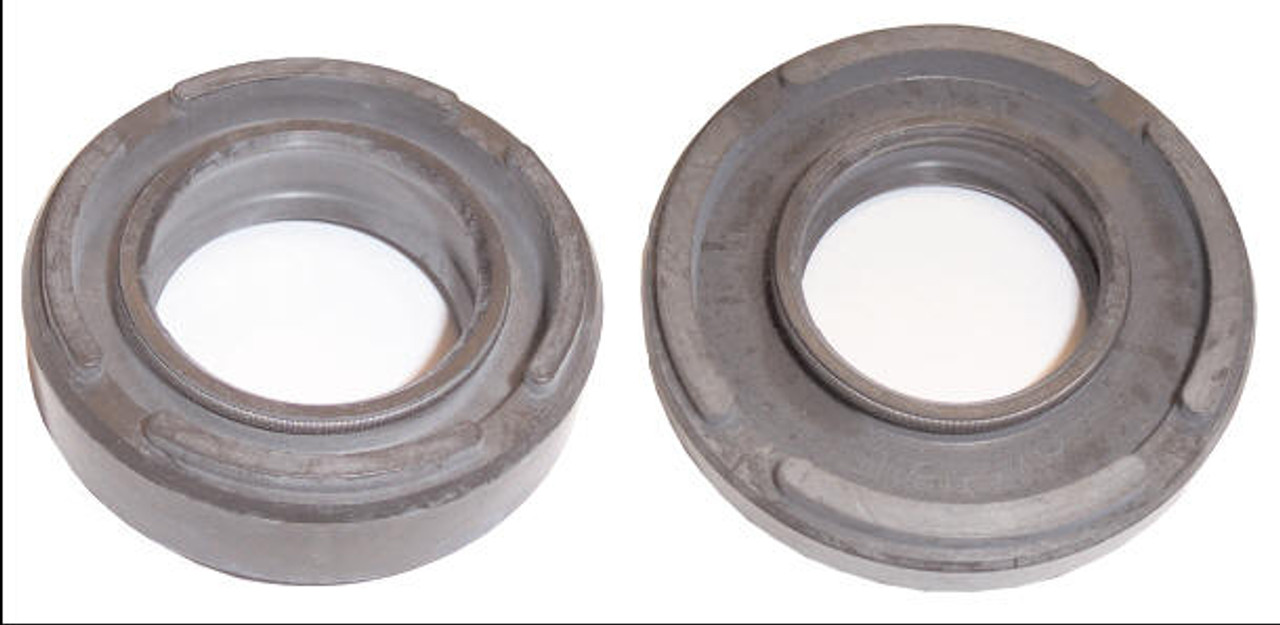 Kawasaki S1, S2, S3, KH400 Crankshaft Oil Seals