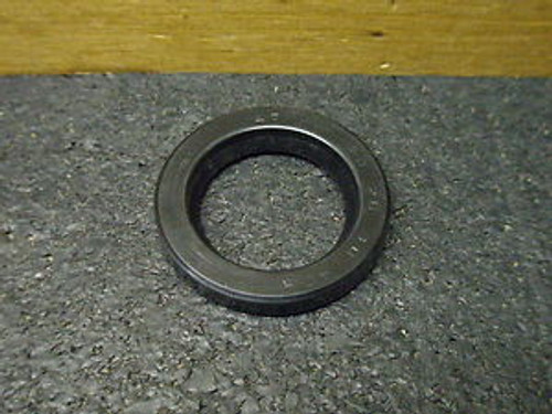 Yamaha Shift Shaft Seal, 93102-12321-00 - HVCcycle