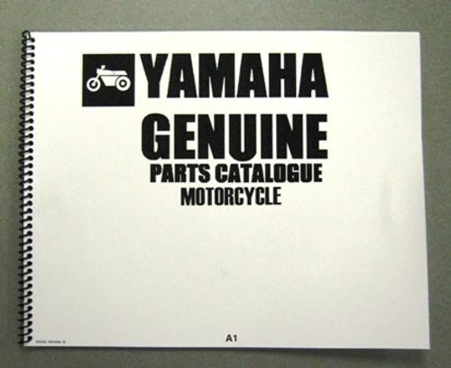 Yamaha RD350, R5 Performance Heads, RHSC350 - HVCcycle