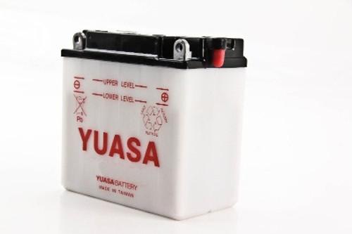 Yamaha YR1,YR2,YR3, DS6 Battery, Y12N5-3B, R12N5-3B