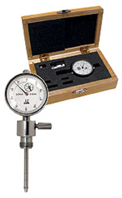 Motion Pro 2-Stroke Timing Kit