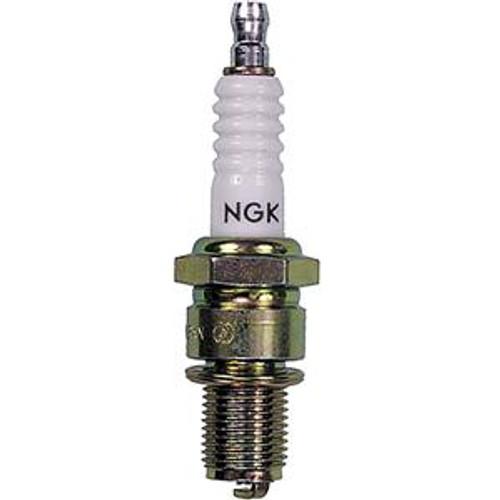 NGK SPARK PLUG B6HS, BR6HS