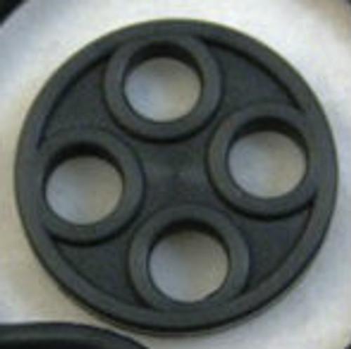 Yamaha 4 Hole Petcock Seal 137-24523-00-00
