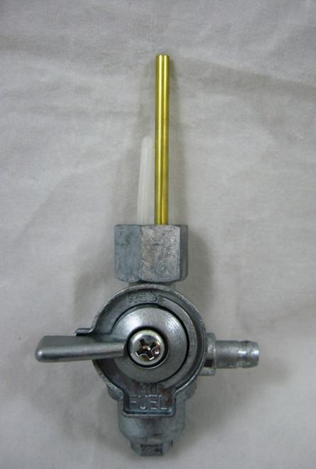 Yamaha Fuel Petcock Small 12mm Bung. 18-4170, 367-24500-04-00