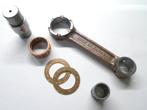 Kawasaki H1 Connecting Rod Kit