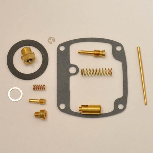Kawasaki S-2 (72-73) Carburetor Repair Kit (KK-0031)