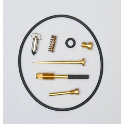 Kawasaki KZ400 (76-77) Carburetor Repair Kit