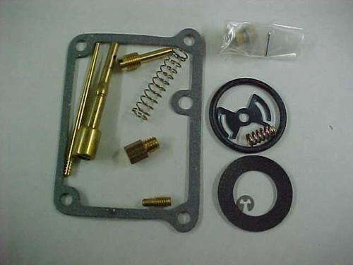 Yamaha Carb Repair Kit LT-1/LT-2 (All) KY-0135