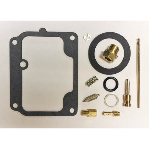 Yamaha Carb Repair Kit RD350 (73-75) KY-0147