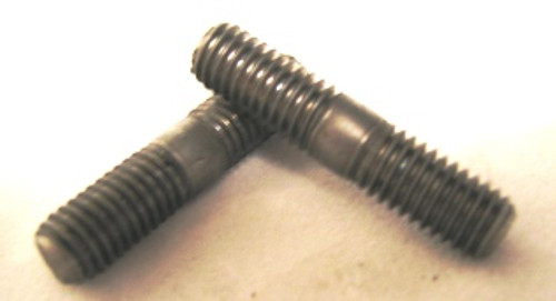Cylinder Exhaust Studs for Yamaha RD 250/350/400/ R5, and DS7