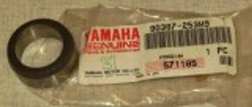 Counter Shaft Collar, Yamaha RD, R5 90387-253M9-00, 156-17462-00-00
