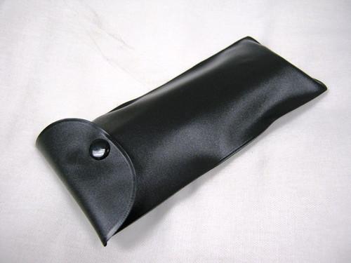 Suzuki Tool Pouch,  HVC200145