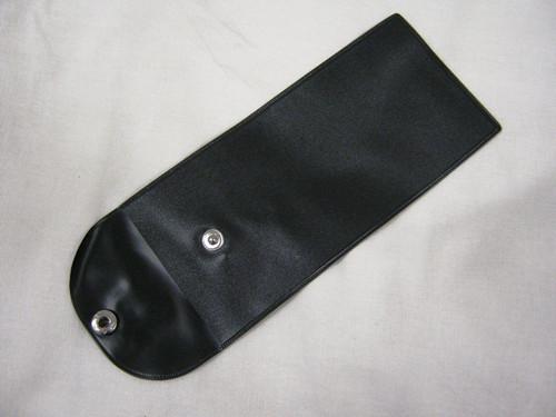 Bridgestone Tool Pouch,  HVC200145