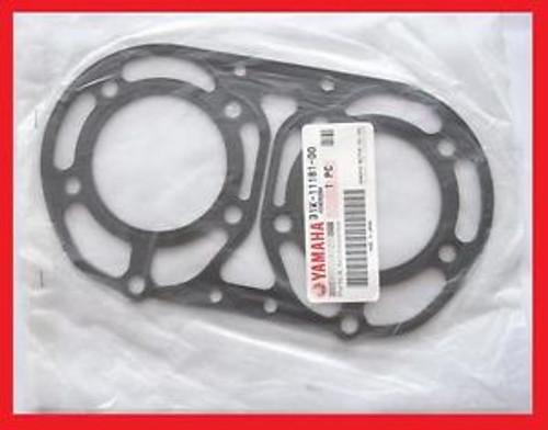 Yamaha RZ350 Head Gasket, 31K-11181-00-00