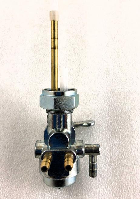 Kawasaki H2 750 H1 500 SS350 Petcock Fuel Valve 51023-040