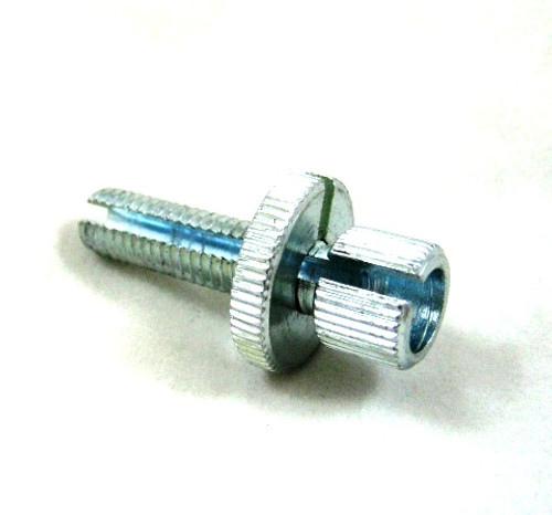 Cable Adjuster, Silver, 90123-08046-00