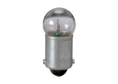 Instrument Bulb 6V. A-62-BP