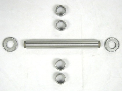 Swing arm Needle Bearing kit