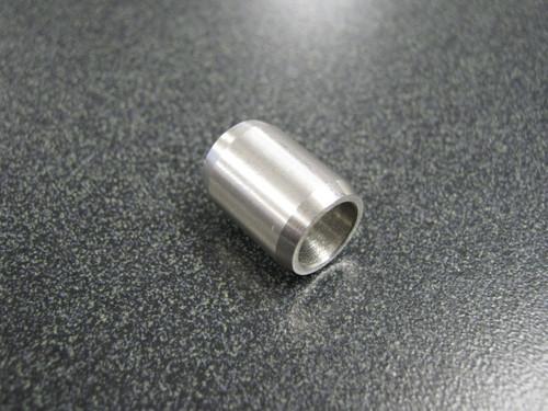 Yamaha Dowel Pin, Stainless, 91830-22016-00, 99530-12016-00, 99510-12016-00