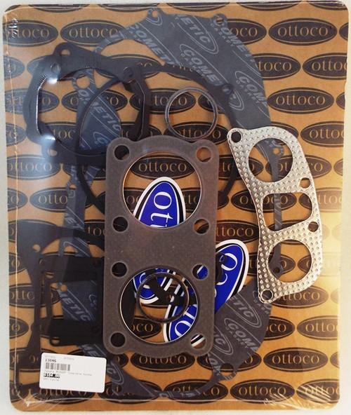 Yamaha RD400F Datona Special Complete Gasket Kit, High Quality