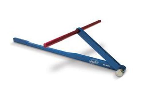 Clip On Handlebar Alignment Tool, Motion Pro 08-0574