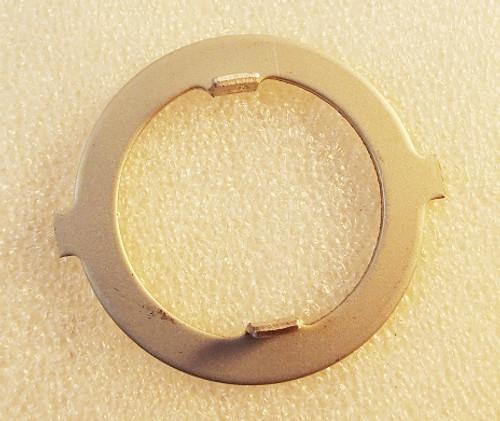 Yamaha RD Speedometer Drive Washer, 341-25149-00-00