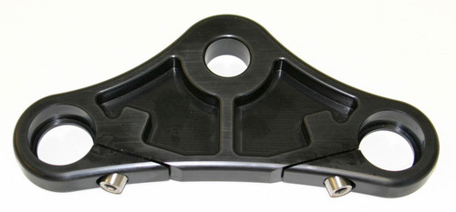 Yamaha R5 DS7 RD250  Race Triple Clamp DVRUTC-R53