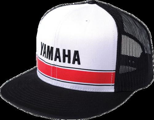 Vintage Yamaha Hat, 2501-2325