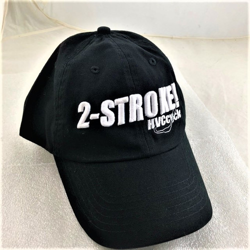 2-Stroke HAT,   HVC-HAT4