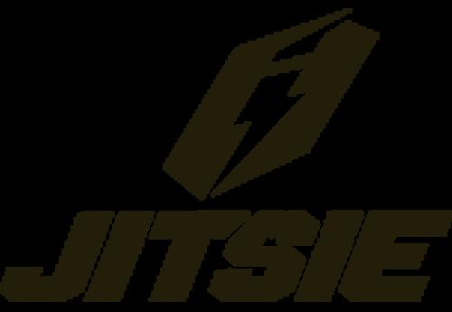 Air Filter, GASGAS, Jitsie JI203-999