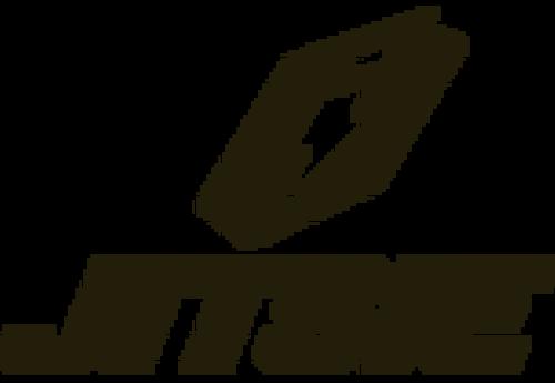 Air Filter, Montesa 4RT , Jitsie JI305-999