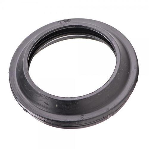 Fork Dust Seal, Tech Forks 39mm, TECH 493955141