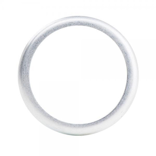 Fork Seal Washer, Tech Forks 39mm, TECH 04047001300