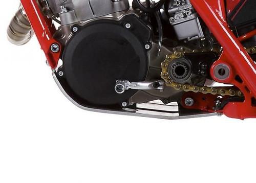 Shift Pedal, Gas Gas Pro/Racing/Raga/Factory 02-17, JI206-3720S