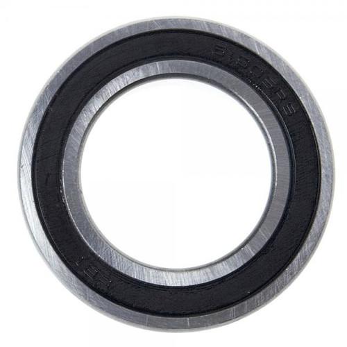 Wheel Bearing 6905-2RS