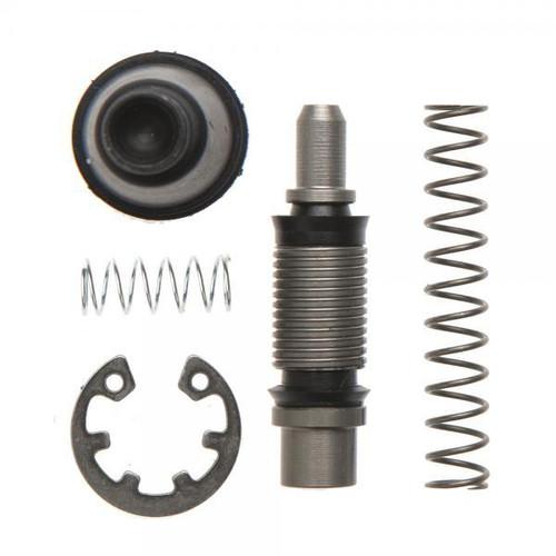 Repair Kit Master Cylinder, AJP Braktec, 853041MO0