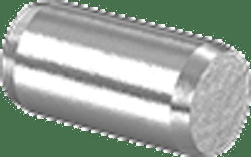 HVC200103