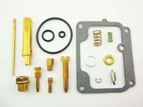 Yamaha Carb Repair Kit DT250 75-76 KY-0590