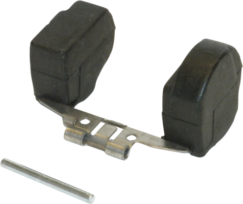 Float with Pin, Yamaha DT, CT, MX, RT 256-1604, 314-14185-00-00