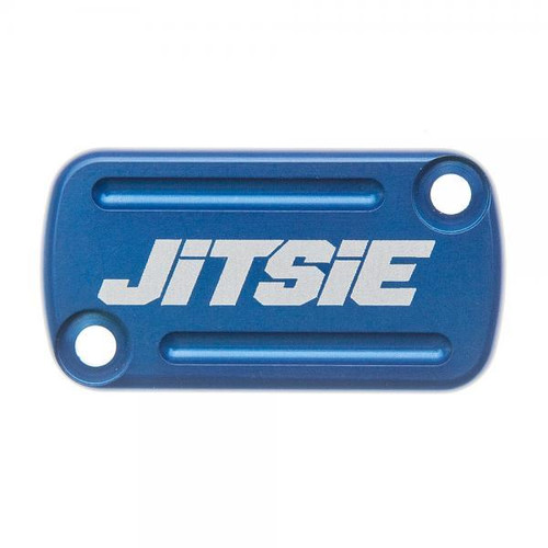 Master Cylinder Cover, small AJP JI611-1520 small