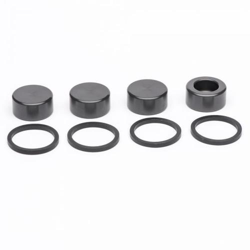 Brake Caliper Repair kit, Braktec Monblock 4 piston, 853000MO0