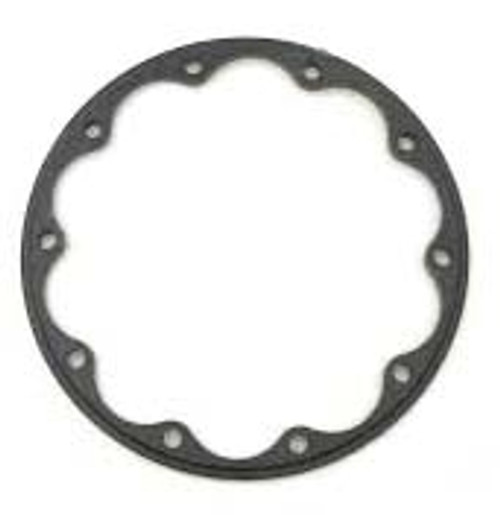 Clutch PRE-Load Plate, Soft.  TRS 05024MT100