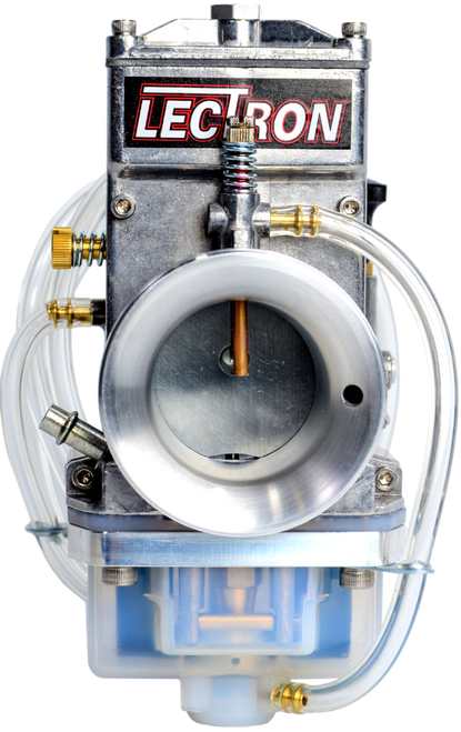 Lectron  Dual Carb Kit. R5, RD350, RD400 1900-YAM-RD