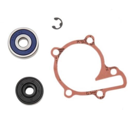 RZ350 Water Pump Repair kit 0934-2937